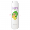 CHAMPU FUNNY LIMON 500ML