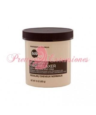 TCB Hair Relaxer 425g